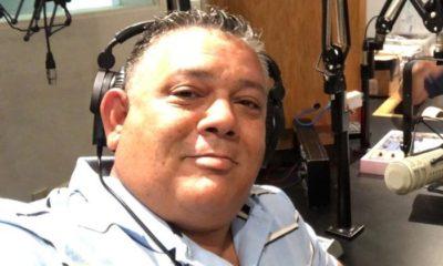 Jazzista cubano Kiwzo Fumero opina sobre el blackface y el teatro vernáculo