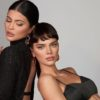 Kylie Jenner y Kendall