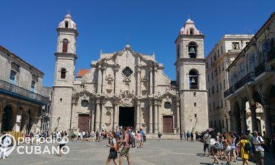 La Habana podría iniciar la fase uno de la reapertura a inicios de julio