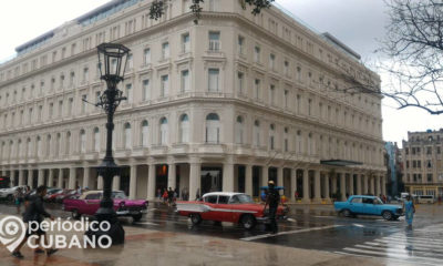 La Habana tiene la más alta incidencia de coronavirus en Cuba