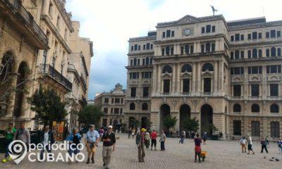 """Cuba no figura como """"destino seguro"""" tras COVID-19 en lista del Consejo Mundial de Turismo"""