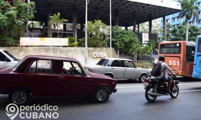 Los artículos más necesitados en Cuba en tiempos de Covid-19 los tiene DimeCuba