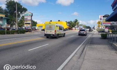 Miami será la sede del segundo debate presidencial entre Trump y Biden