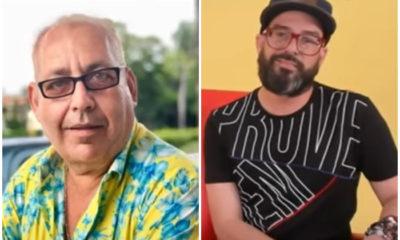 Otaola le quita la careta a humorista cubano atacante de la oposición en Miami