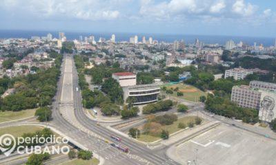 """Otro virus invade a La Habana juicios ejemplarizantes por """"actividad económica ilícita"""""""