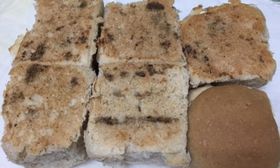 """Panadería cubana """"La Vencedora"""" vende producto contaminado a sus clientes"""