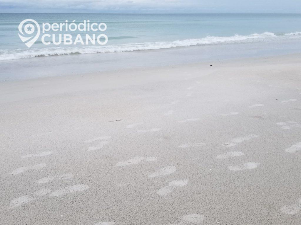 Playas de Miami-Dade cierran este 4 de julio para evitar crecimiento del Covid-19