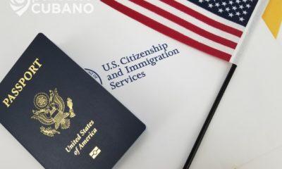 """Publican resultados de la Lotería de Visas de EEUU, el llamado """"bombo"""""""