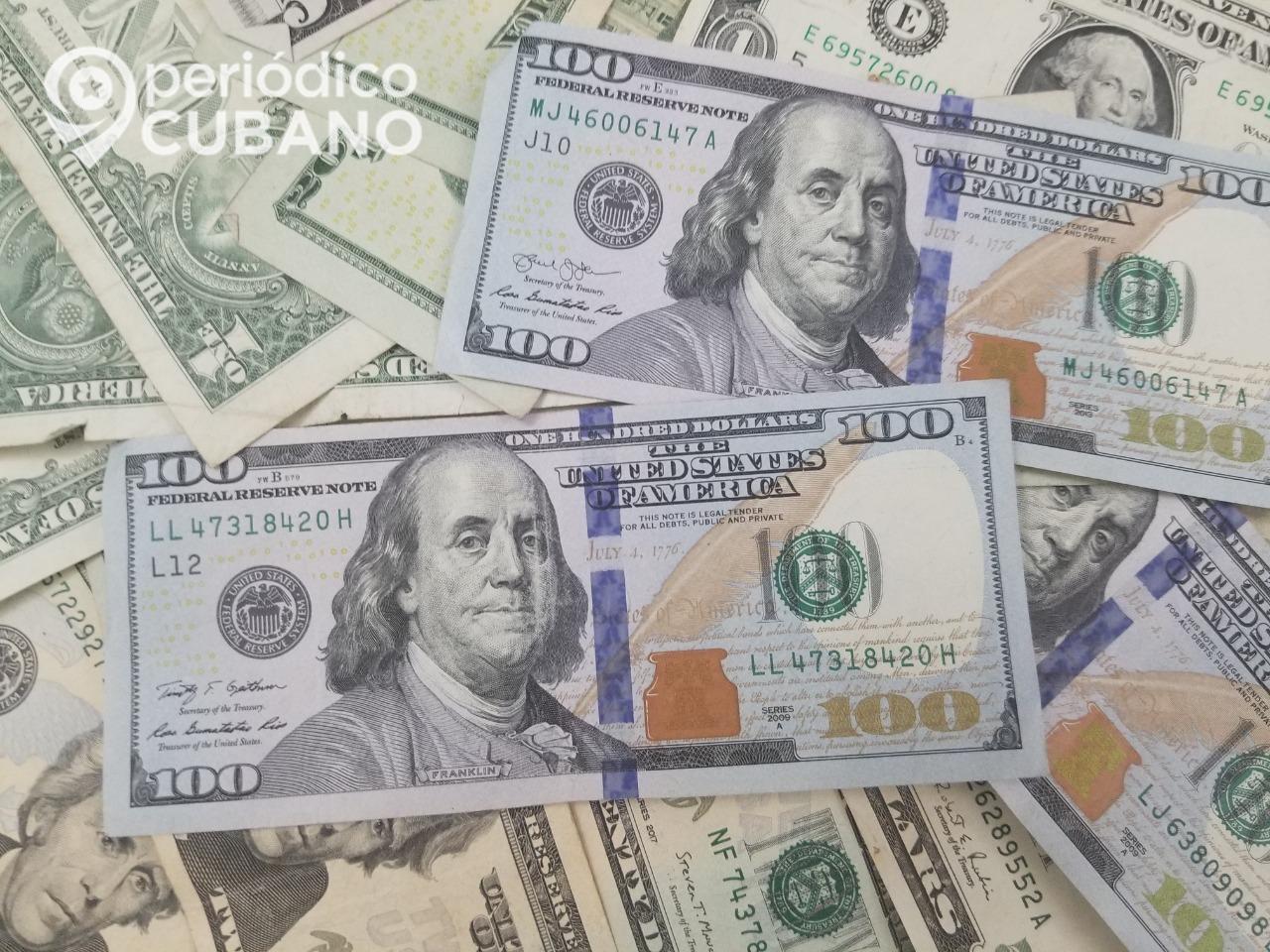 Revelan el monto de la deuda de que tiene Cuba con España