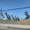 Terremoto de 3,4 grados sacude a Santiago de Cuba