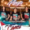 Ultrack estrena canción contra Díaz-Canel