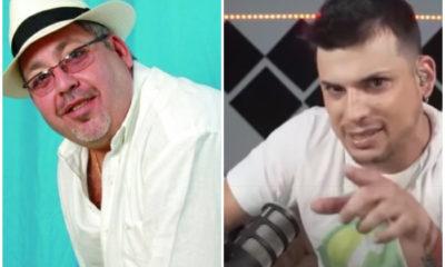 Ultrack llama a Jun Carlos El Gordo, el supuesto Alex Guerrero Cubano