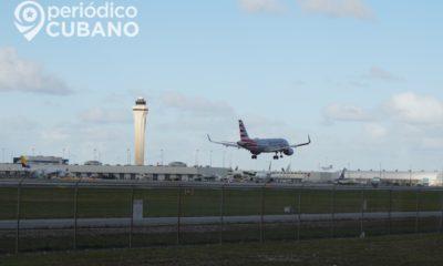 Volar a Ecuador en Copa Airlines requerirá una visa de Panamá