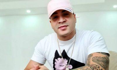Yomil Hidalgo
