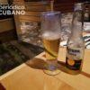 bebida cerveza corana (1)