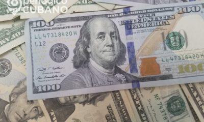 Estudiantes varados de Antingua y Barbuda intentan recaudar $40.000 para salir de Cuba