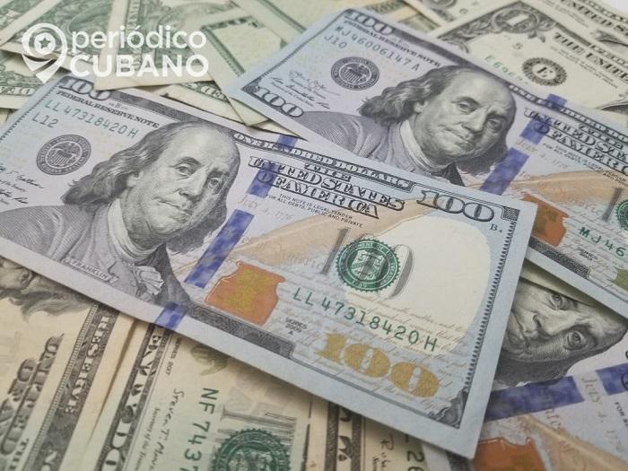 Tratamientos contra la COVID-19 con Remdesivir costarán 2.340 dólares o más