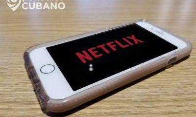 Exilio cubano recauda firmas para que Netflix retire la película de La Red Avispa