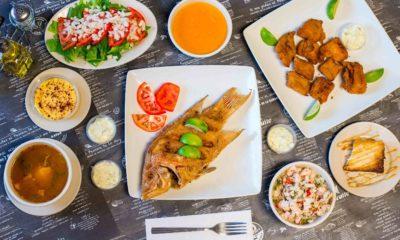 restaurante el pescaito en medley (3)