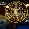 starbucks coffee mas antiguo seattle (1)