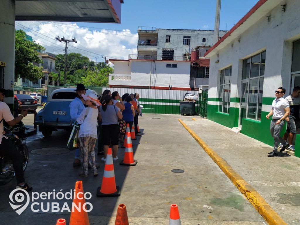 ¿Cómo comprar en las tiendas cubanas que abren este lunes