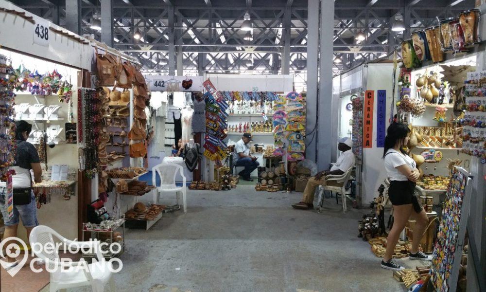 Cómo se debería crear una PYMES en Cuba? – PERIÓDICO CUBANO