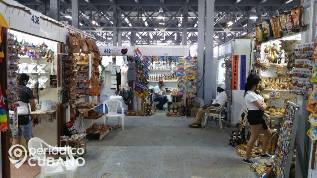 ¿Cómo se debería crear una PYMES en Cuba