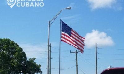 ¿Qué hacer para acogerse a la Ley de Ajuste Cubano