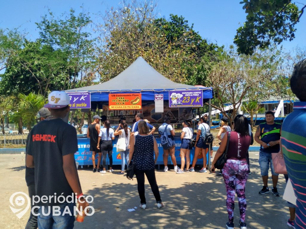 ¿Qué opinan los economistas cubanos sobre la dolarización anunciada por el gobierno