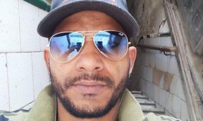 Estados Unidos denuncia el caso de Maykel Osorbo en ¿Presos por qué?