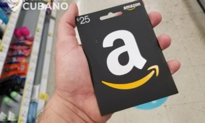 Amazon retrasa su Prime Day debido al alza en la demanda