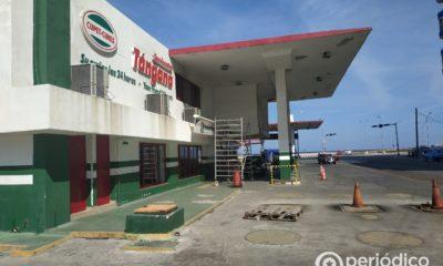 """Cimex pospone la venta de combustible por tarjeta magnética por """"atrasos tecnológicos"""""""