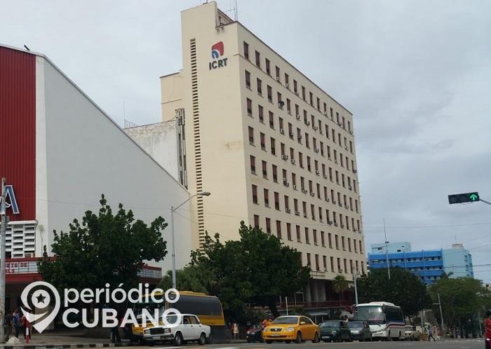 La comunidad LGBT+ de Cuba convoca a protestar frente al ICRT