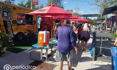 Te presentamos 5 opciones de negocios que pueden emprender los integrantes de la comunidad latina en Florida