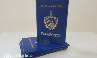 Consulado de Panamá en Cuba confirma fechas para la entrega de pasaportes visados