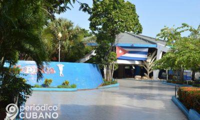 Coppelia reabre sus puertas en La Habana
