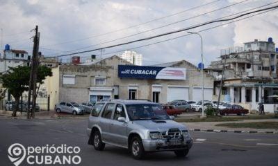 Cuba abre las reservaciones de renta para Vía Car y Havanautos a partir de agosto