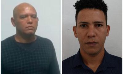 Presos políticos miembros de la UNPACU en huelga de hambre por abusos en prisión