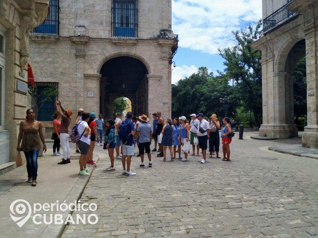 Cuba reabre fronteras al turismo internacional desde este miércoles