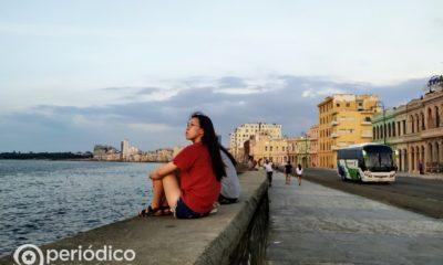 Cuba recibió menos de mil visitantes extranjeros en el mes de mayo