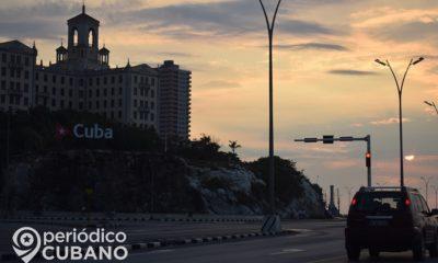 Cuba tiene potencial y capital humano para ser una nación prospera en el capitalismo
