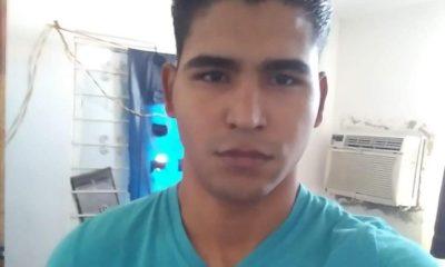 Gobierno impide la entrada de las cenizas del joven cubano ahogado en el Río Bravo