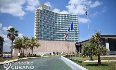 Cubanos tendrán descuentos si reservan hoteles pagando con dólares