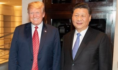 Donald_Trump_and_Xi_Jinping_