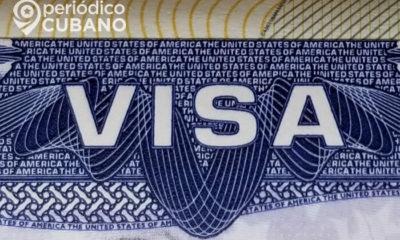 EEUU anuncia la apertura y servicios de sus embajadas alrededor del mundo