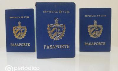 Embajada de Panamá en Cuba entregará pasaportes visados del 11 al 18 de agosto