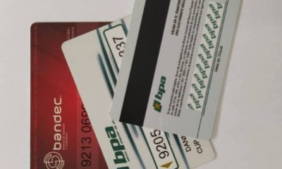En Cuba no hay tarjetas magnéticas, necesarias para comprar en las nuevas tiendas