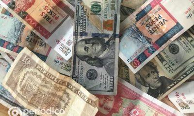 """""""En vez de captar dólares, nos ponemos pa´ producirlos"""": propuesta de Ulises Toirac"""