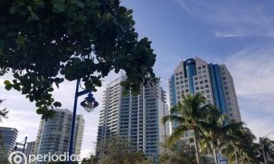 Familias de Miami-Dade afectadas por la pandemia recibirán apoyo para el pago de su alquiler