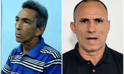 """Confiesa hombre que testificó contra Ferrer en Televisión Cubana: """"Todo fue un montaje"""""""